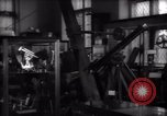 Image of Museum of History of Science Oxford England United Kingdom, 1935, second 45 stock footage video 65675073977