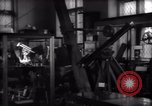 Image of Museum of History of Science Oxford England United Kingdom, 1935, second 46 stock footage video 65675073977