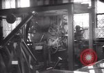 Image of Museum of History of Science Oxford England United Kingdom, 1935, second 54 stock footage video 65675073977
