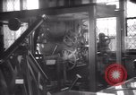 Image of Museum of History of Science Oxford England United Kingdom, 1935, second 55 stock footage video 65675073977