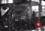 Image of Museum of History of Science Oxford England United Kingdom, 1935, second 58 stock footage video 65675073977