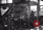 Image of Museum of History of Science Oxford England United Kingdom, 1935, second 59 stock footage video 65675073977