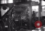 Image of Museum of History of Science Oxford England United Kingdom, 1935, second 60 stock footage video 65675073977