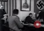 Image of Nazi officials New York City USA, 1938, second 10 stock footage video 65675073979