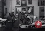 Image of American-Nazi organization members United States USA, 1938, second 6 stock footage video 65675073982