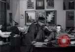 Image of American-Nazi organization members United States USA, 1938, second 29 stock footage video 65675073982
