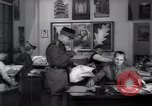 Image of American-Nazi organization members United States USA, 1938, second 59 stock footage video 65675073982
