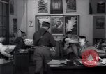 Image of American-Nazi organization members United States USA, 1938, second 60 stock footage video 65675073982