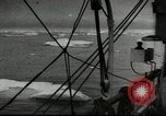 Image of ship United States USA, 1908, second 6 stock footage video 65675074545