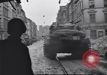 Image of 3rd Armored Division Cologne Germany, 1945, second 14 stock footage video 65675075883