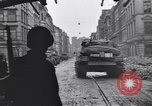 Image of 3rd Armored Division Cologne Germany, 1945, second 19 stock footage video 65675075883