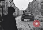 Image of 3rd Armored Division Cologne Germany, 1945, second 20 stock footage video 65675075883