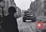 Image of 3rd Armored Division Cologne Germany, 1945, second 21 stock footage video 65675075883