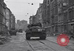 Image of 3rd Armored Division Cologne Germany, 1945, second 38 stock footage video 65675075883