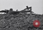 Image of 3rd Armored Division Cologne Germany, 1945, second 45 stock footage video 65675075883
