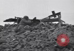 Image of 3rd Armored Division Cologne Germany, 1945, second 48 stock footage video 65675075883