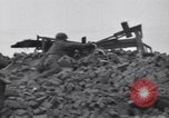 Image of 3rd Armored Division Cologne Germany, 1945, second 49 stock footage video 65675075883