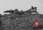 Image of 3rd Armored Division Cologne Germany, 1945, second 50 stock footage video 65675075883