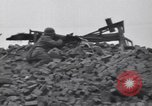 Image of 3rd Armored Division Cologne Germany, 1945, second 52 stock footage video 65675075883
