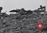 Image of 3rd Armored Division Cologne Germany, 1945, second 53 stock footage video 65675075883