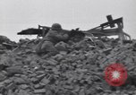 Image of 3rd Armored Division Cologne Germany, 1945, second 54 stock footage video 65675075883