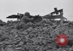 Image of 3rd Armored Division Cologne Germany, 1945, second 55 stock footage video 65675075883
