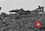 Image of 3rd Armored Division Cologne Germany, 1945, second 56 stock footage video 65675075883