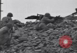 Image of 3rd Armored Division Cologne Germany, 1945, second 57 stock footage video 65675075883