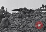Image of 3rd Armored Division Cologne Germany, 1945, second 58 stock footage video 65675075883