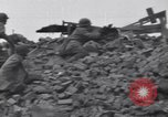 Image of 3rd Armored Division Cologne Germany, 1945, second 60 stock footage video 65675075883