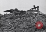 Image of 3rd Armored Division Cologne Germany, 1945, second 61 stock footage video 65675075883