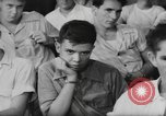 Image of hurricane warning service Miami Florida USA, 1947, second 17 stock footage video 65675076806