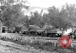 Image of United States soldiers Italy, 1943, second 1 stock footage video 65675076939