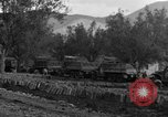 Image of United States soldiers Italy, 1943, second 6 stock footage video 65675076939