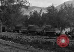 Image of United States soldiers Italy, 1943, second 7 stock footage video 65675076939
