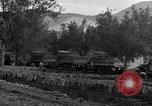 Image of United States soldiers Italy, 1943, second 8 stock footage video 65675076939