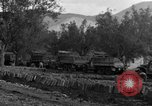 Image of United States soldiers Italy, 1943, second 9 stock footage video 65675076939
