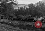 Image of United States soldiers Italy, 1943, second 12 stock footage video 65675076939