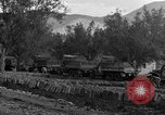 Image of United States soldiers Italy, 1943, second 13 stock footage video 65675076939
