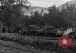 Image of United States soldiers Italy, 1943, second 14 stock footage video 65675076939