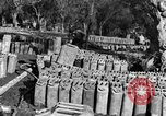 Image of United States soldiers Italy, 1943, second 34 stock footage video 65675076939