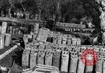 Image of United States soldiers Italy, 1943, second 36 stock footage video 65675076939