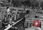 Image of United States soldiers Italy, 1943, second 56 stock footage video 65675076939