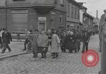 Image of 4th Armored Division Czechoslovakia, 1945, second 1 stock footage video 65675076998