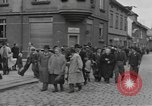 Image of 4th Armored Division Czechoslovakia, 1945, second 2 stock footage video 65675076998