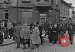 Image of 4th Armored Division Czechoslovakia, 1945, second 3 stock footage video 65675076998