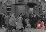 Image of 4th Armored Division Czechoslovakia, 1945, second 4 stock footage video 65675076998