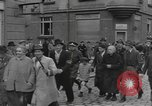 Image of 4th Armored Division Czechoslovakia, 1945, second 5 stock footage video 65675076998