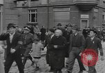 Image of 4th Armored Division Czechoslovakia, 1945, second 6 stock footage video 65675076998