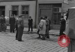 Image of 4th Armored Division Czechoslovakia, 1945, second 7 stock footage video 65675076998